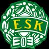 Enköpings IS