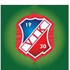 Viggbyholms IK FF