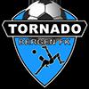 Tornado Bergen