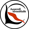Austevoll 2