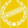 Nordnes