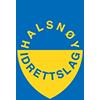 Halsnøy