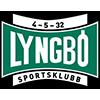 Lyngbø 2