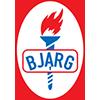 Bjarg 2