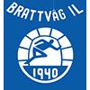 Brattvåg 2