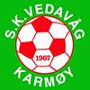Vedavåg Karmøy 2