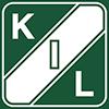 Kopervik 2