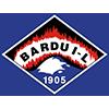 Bardu