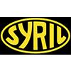 Syril