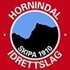 Hornindal