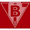 Bremanger