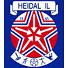 Heidal
