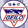 Geilo /HFK 2