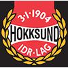 Hokksund