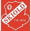 Skiold