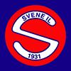 Svene