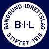 Bangsund