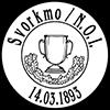 Svorkmo