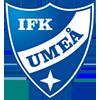 IFK Umeå 2