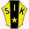 Sandviks IK 2