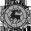 FC Åland