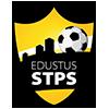 Edustus STPS
