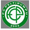 FC Peltirumpu