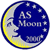 AS Moon