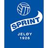 Sprint-Jeløy 3