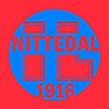 Nittedal