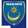 Holbæk United