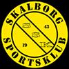 Skalborg SK