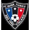 FC Inter U-19