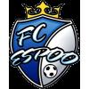 FC Espoo U-19