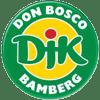 DJK Don Bosco Bamberg