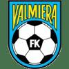 Valmiera Glass FK/BSS