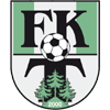 FK Tukums 2000 TSS