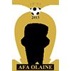 AFA Olaine