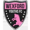 Wexford Youths Women's AFC W