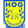 HOG Hinnerup