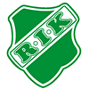 Roslev IK