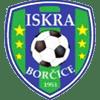 TJ Iskra Borсice