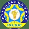 FC Kolos Kovalivka