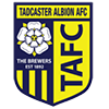 Tadcaster Albion