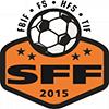 SFF 2015 (2)