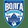 FC Volga-Olimpiyets