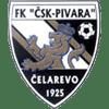 FK ČSK Pivara
