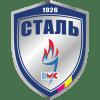 FC Stal Dniprodzerdzhinsk (YT)