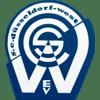 SC Düsseldorf-West