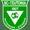 Teutonia Watzenborn-Steinberg